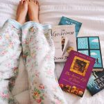 The 5 Best Books I Read While Travelling